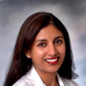 Dr. Durga V. Madala, MD