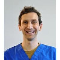 Dr. Philip Livingood, DDS - Los Alamitos, CA - undefined