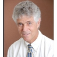 Dr. Christopher Gilbert, MD - Escondido, CA - undefined