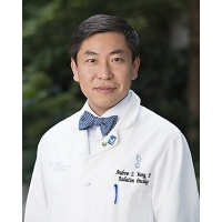 Dr. Zhuang Wang, MD - Chapel Hill, NC - Radiation Oncology