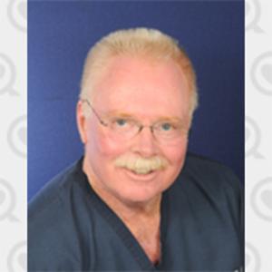 Dr. John A. Pickel, MD
