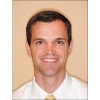 Dr. Benjamin Tingey, DMD - Albuquerque, NM - undefined