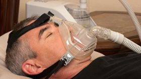 What Are the Health Complications Associated with Obstructive Sleep Apnea?