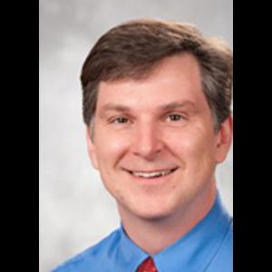 Dr. Paul A. Schultz, MD
