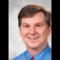 Paul A. Schultz, MD