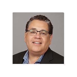 Dr. Arturo E. Marchand, MD