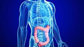 How Does Ulcerative Colitis Affect My Body?