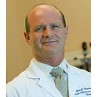 Dr. John Mulhall, MD - New York, NY - Urology