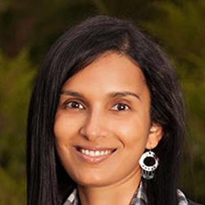 Dr. Pamela K. Denson, MD