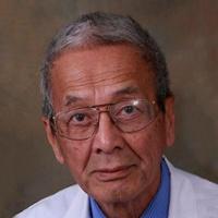 Dr. Arthur Tayengco, MD - Las Vegas, NV - undefined