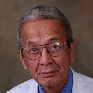 Dr. Arthur S. Tayengco, MD