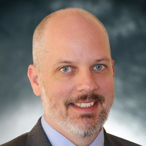 Dr. Eric G. Treat, MD