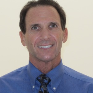 Dr. David J. Rudolph, DDS