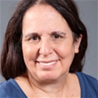 Dr. Laura McGarry, MD - Bronx, NY - undefined