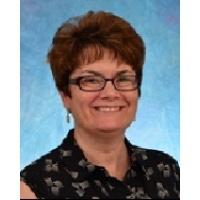 Dr. Julia Fielding, MD - Chapel Hill, NC - undefined