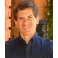 Dr. Mark Stamey, DMD - Pendleton, SC - undefined