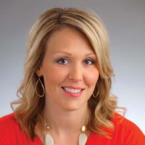 Dr. Ariane Getz, PsyD - Wahpeton, ND - Psychology