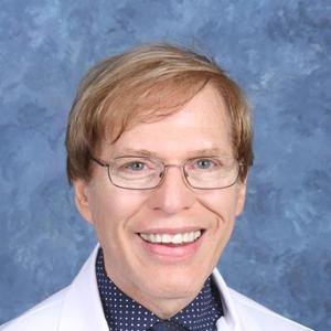 Dr. Curtis P. Freedland, DO