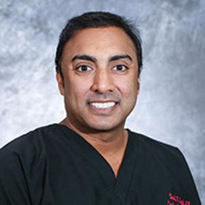 Dr. David K. Singh, MD - Honolulu, HI - Cardiology (Cardiovascular Disease)