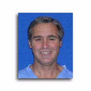 Dr. Paul A. Stone, DPM