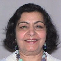 Dr. Sudha Purohit, MD - Troy, MI - undefined