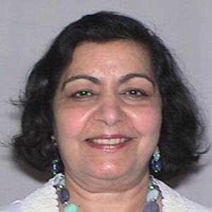 Dr. Sudha N. Purohit, MD