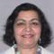 Sudha N. Purohit, MD