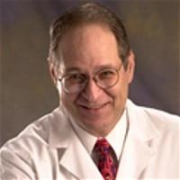 Dr. Lewis Rosenbaum, MD - Royal Oak, MI - undefined