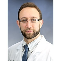 Dr. Michael Alaia, MD - New York, NY - undefined