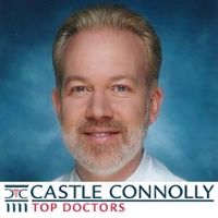 Dr. Jay Pepose, MD - Chesterfield, MO - undefined