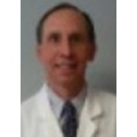 Dr. Peter Horneffer, MD - Reisterstown, MD - Thoracic Surgery (Cardiothoracic Vascular)