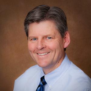 Dr. Dale M. Valentine, MD - Sandy, UT - Pediatrics