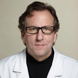 Dr. Jeffrey W. Olin, DO