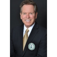 Dr. Gary Michels, DDS - Greenville, NC - undefined