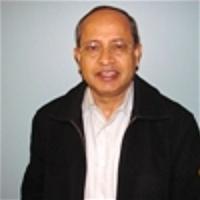 Dr. Mohammed Azaz, MD - Commack, NY - undefined