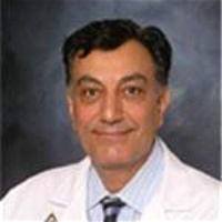 Dr. Amir Shokrae, MD - Orange, CA - undefined