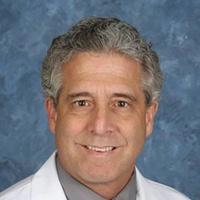 Dr. Mason Hubsher, MD - Port Richey, FL - undefined