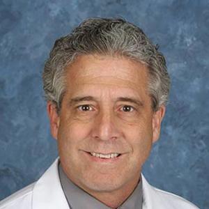 Dr. Mason I. Hubsher, MD