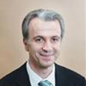 Dr. Mazan E. Abdallah, MD