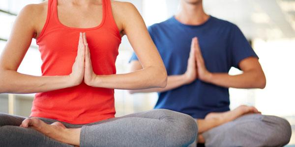 Worst Yoga Mistakes