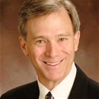 Dr. Douglas Delafield, MD - Louisville, KY - undefined