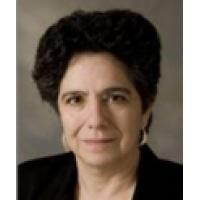 Dr. Viviane Alfandary, MD - Walnut Creek, CA - undefined