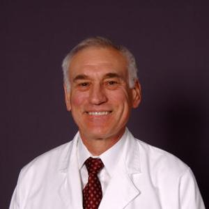 Dr. Steven Z. Lysak, MD