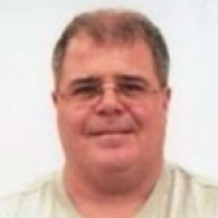Dr. Nicholas Angelastro, DO - Sarasota, FL - undefined