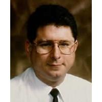 Dr  Charanjeev Mann, Internal Medicine - Friendswood, TX