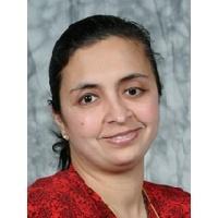 Dr. Heena Shyamani, MD - Elgin, IL - undefined