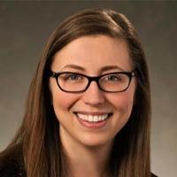 Dr. Emily Rosenfeld, MD - Littleton, CO - undefined