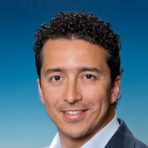 Dr. Ahmet B. Ergin, MD