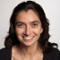 Dr. Venita Sehgal, MD - New York, NY - Nephrology