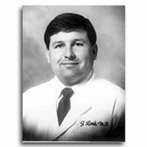 Dr. John L. Link, MD